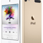 iPodtouch6th
