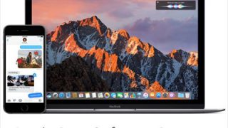 Apple Beta Software Program「macOS Sierra」「iOS 10」パブリックベータ版の提供開始